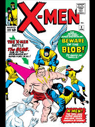 Uncanny Review Of Uncanny X Men Issue 3 U2013 Kevin Reviews Uncanny X Men