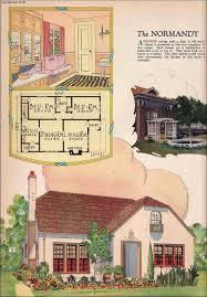 1930s Bungalow Floor Plans 1930s House Designs Matthew U0027s Island Of Misfit Toys