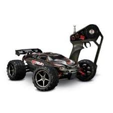 amazon black friday rc 93 best remote control toys images on pinterest radio control