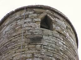 na rattoo irish round tower