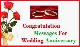 marriage congratulations message congratulation messages congratulation messages for wedding