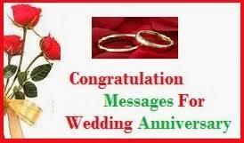 congratulation messages congratulation messages for wedding