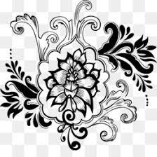 ornament euclidean vector floral ornament vector png