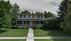 henry eyring u0027s homes mormon insider