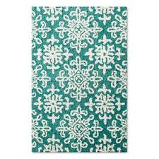 Teal And Gold Rug Gray Accent Rugs Target
