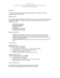 Sample Resume For Hotel Industry by 72 Best Resume Images On Pinterest Resume Ideas Resume Tips And