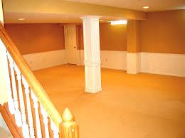 basement bedroom design ideas cool basement decorating ideas for