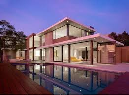 Home Design Pro Free Home Design Pro Android Apps On Google Play