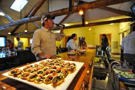 buffet cuisine fly buffet de cuisine fly finest flying fox neemrana manchow veg soup