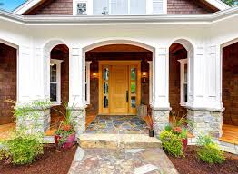 plan 23252jd dramatic craftsman house plan craftsman craftsman