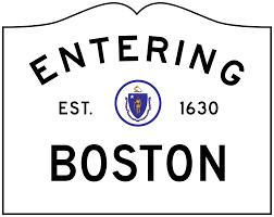 wine delivery boston wine delivery boston the boston wine party is now on your door
