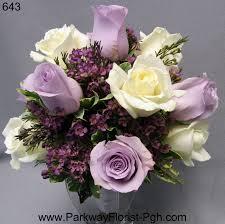 roses parkway florist pittsburgh blog
