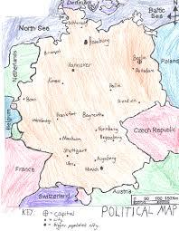 Wiesbaden Germany Map by Ljhsstoberspiegle Frontpage