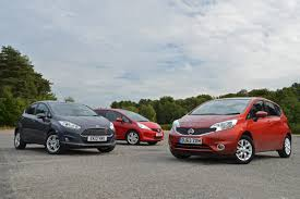 nissan note interior 2012 nissan note vs rivals auto express