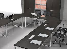 U Shaped Boardroom Table Loop Classic Boardroom Table