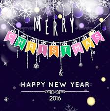 new year s greeting card 32 new year greeting card templates free psd eps ai