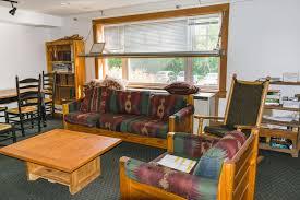 Crater Lake Lodge Dining Room Amc U0027s Cardigan Lodge Lodging In New Hampshire
