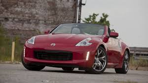 nissan convertible hardtop 2014 nissan 370z roadster nissan 370z roadster first drive