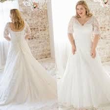 empire waist plus size wedding dress empire waist plus size wedding dress vosoi