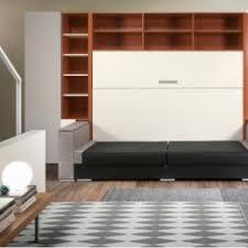 lit escamotable avec canapé étiquette lit escamotable avec canapé leaderbed
