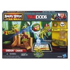target black friday games ale 40 best angry birds images on pinterest angry birds toys