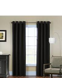 Black And White Buffalo Check Curtains Window Curtains Window Coverings U0026 Window Panels Linens N U0027 Things