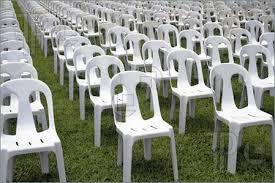 chairs for rent about plastic monoblock chairs and tables and plastic