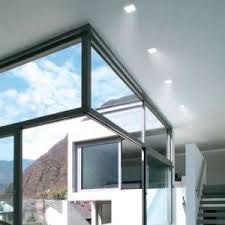 Recessed Lighting Ceiling Modern Recessed Lighting Can Lights Trims Housing Ylighting