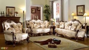 classic living room furniture sets semi formal living room furniture classic living room furniture