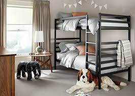 Best  Modern Kids Beds Ideas On Pinterest Modern Kids Rooms - Hideaway bunk beds