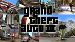 grand theft auto 3 apk gta 3 apk data png