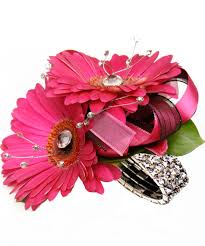 Corsages For Homecoming Homecoming Corsages Wristlett Corsages Atlanta Flower Shop