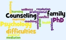 Sample Resume Mental Health Counselor by Counseling Masters Ma Personal Statement Help Mental Health Samples