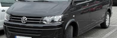 volkswagen caravelle cars 4 u volgswagen caravelle