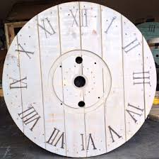 Wooden Spool Table For Sale Best 25 Wooden Spools For Sale Ideas On Pinterest Wooden