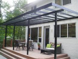 patio covers u0026 awnings aluminum and glass home design ideas