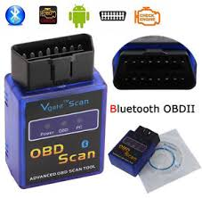 obd2 scanner android mini elm327 bluetooth obd2 car diagnostic tool obdii code reader