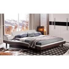 LA Furniture Store Offers Modern Furniture In Houston - Houston modern furniture