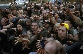 The Walking Dead Rol - (Para pasar el rato) :). Images?q=tbn:ANd9GcTaZYFxEVGxf03HejrUOJdIbfEWZphmGOmLkEiYAdeVLW7Qi23HEJCwKy7n
