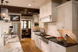 kitchen tv ideas small tvs for kitchen home design and decorating