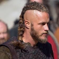 travis fimmel hair vikings pin by tilly barrett on vikings pinterest vikings ragnar and