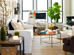 Furnish The Feng Shui Living Room Rooms Decor And Ideas - Feng shui living room decorating