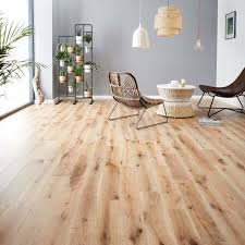 white washed oak wood flooring woodpecker flooring
