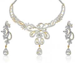 diamond sets images diamond necklace sets diamond necklace designs price kathana