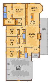 Deer Valley Modular Homes Floor Plans 32 Best Manufactured Homes Images On Pinterest Modular Homes