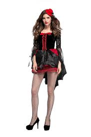 storybook witch girls costume compare prices on witch women online shopping buy low