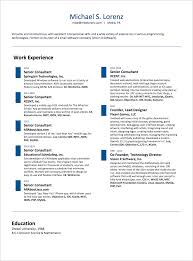 Linux Resume Process 100 Linux Resume Process Developer Cv Sample Resume