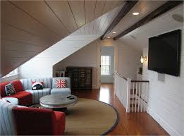 Attic Space Design by Attic Rooms Gallery Of Attic Rooms Space Designs Ideas With Attic
