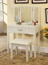 white makeup vanity for sale home design ideas
