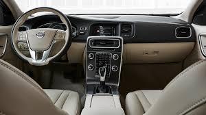 new volvo new volvo v60 lease finance u0026 sale special offers keystone volvo